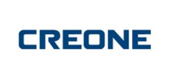 Novo u ponudi: Creone